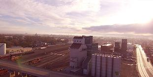Havre Montana