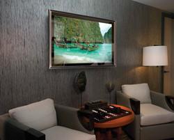 1d6736732f1283ca3397b1b3f886adbf--mirror-tv-tv-display.jpg