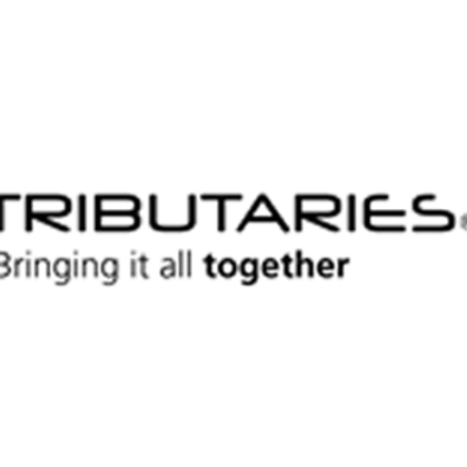 Tributaries-Logo-Small-C.png