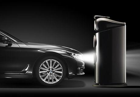 01_BMW_7Series.jpg