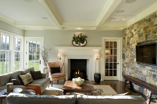 farmhouse-family-room.jpg