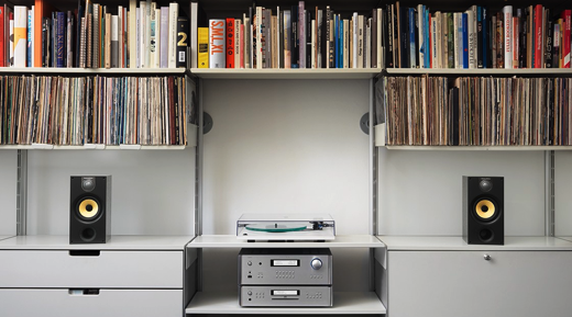 bowers-wilkins-bw-686-s2-bookself-speakers.png
