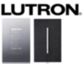 lutron-keypads-1015.jpg