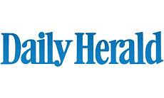 Daily-Herald (1).jpg