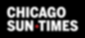 chicago_sun_times_logo_stacked_a.png