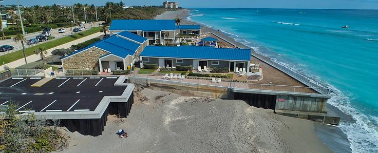 4 Jupiter Reef Club SOUTH PARKING LOT.pn