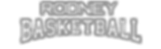 rodney basketballl.png