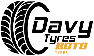 Davy Tyres (White Side).png