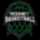 rodney basketball.png
