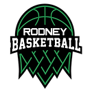 rodney basketball.png