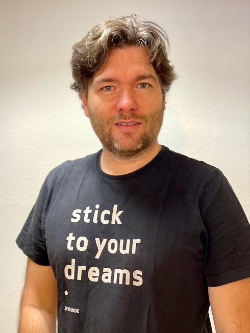 Stefan_Niethammer_Stick_to_your_dreams.j