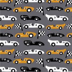 Paapi_dino_cars_109