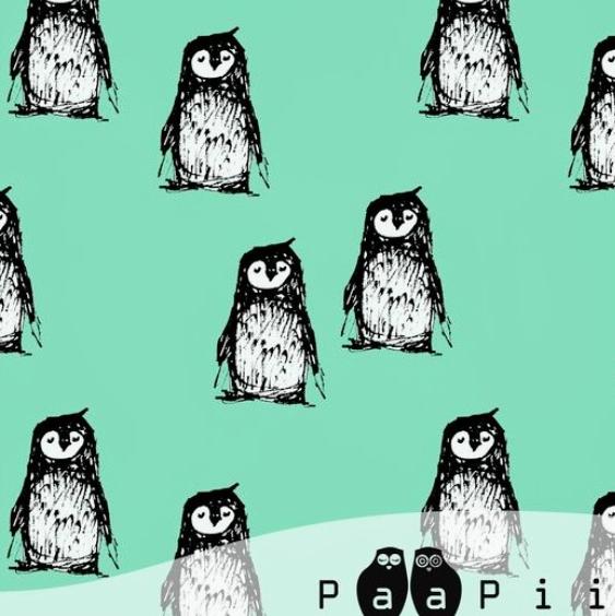 Paapi_penquins_107