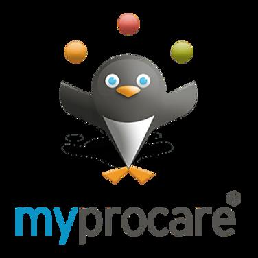 MyProcare