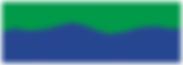 scdc-trans-logo.png