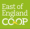EastCoop.png