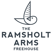 ramsholt-arms.png