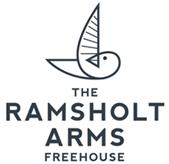 ramsholt-arms.png