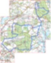 25 mile JPEG.jpg