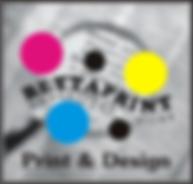 bettaprintsquaresm.png