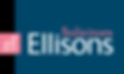 www.ellisonssolicitors.com.png