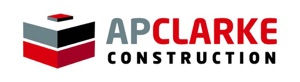 www.apclarkeconstruction.co.uk.jpg