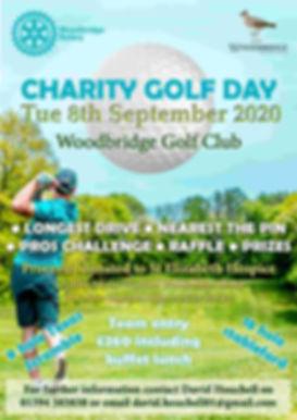 Golf 2020-09-08.jpg
