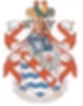 town council crest.jpg