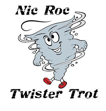 Nic Roc Twister Trot-02.jpg