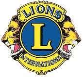 Lions-Club-Scholarship.jpg