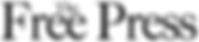 free press logo.png