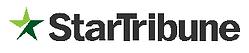 star tribune logo.png