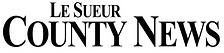 Leseur county news.png