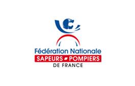 Participez à l'enquête lancée par la FNSPF