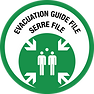 logo-formation-guide-file-270x270.png