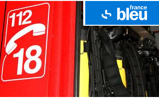 France Bleu Champagne-Ardenne Midi - Témoignages de Pompiers Volontaires. Et pourquoi pas vous ?
