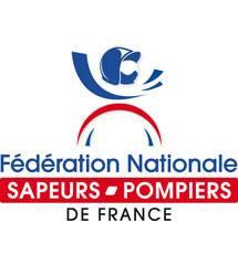 Réforme du système de retraite Les sapeurs-pompiers de France doivent obtenir des garanties