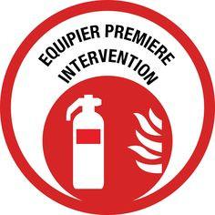 FORMATION INCENDIE E.P.I (EQUIPIER DE PREMIERE INTERVENTION)