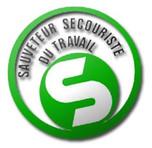 Le SST - Sauveteur Secouriste du Travail
