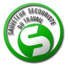 Formation Sauveteur Secouriste du Travail - SST