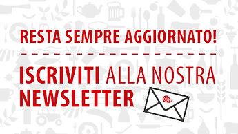 banner_newsletter-1.jpg