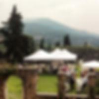 balter_catering_rovereto_location.jpg