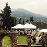 balter_catering_rovereto_location.jpg
