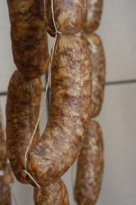 Presisio-Slow-Food-Trentino-Alto-Adige-C
