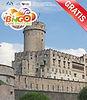 bingo visita castello buonconsiglio.jpg