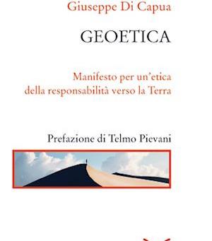 Consigli di lettura della libreria duepunti di Trento