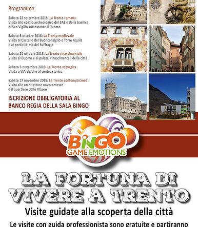 Visite-Trento.jpg