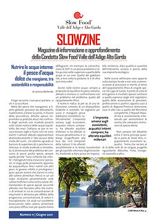 slowzine-giugno (FILEminimizer).jpg