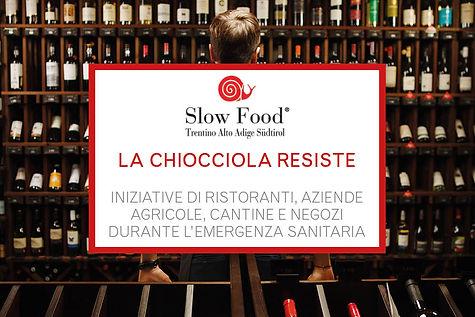 CONSEGNE-DOMICILIO-SLOW3.jpg