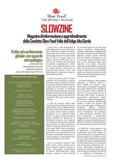 slowzine-6.jpg
